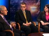 Religion & Ethics NewsWeekly | Look Ahead 2014