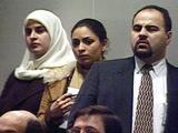 Religion & Ethics NewsWeekly | Islamic Academy: Contested Ground