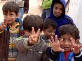 Religion & Ethics NewsWeekly | Jordan's Syrian Refugees, Inoculation Ethics