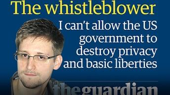 The Ethics of Whistle-Blowing