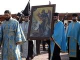 Religion & Ethics NewsWeekly | Jordan, the Other Holy Land