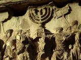 Religion & Ethics NewsWeekly | The Story of the Jews