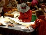 Religion & Ethics NewsWeekly | Women's Purim