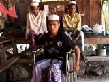 Religion & Ethics NewsWeekly | Atrocities in Myanmar