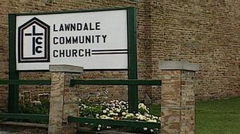 Lawndale Community Church