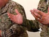 Religion & Ethics NewsWeekly | Religious Outreach to Veterans
