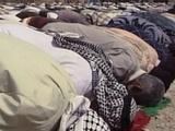 Religion & Ethics NewsWeekly | Shia-Sunni Conflict