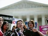 Religion & Ethics NewsWeekly | Hobby Lobby Ruling