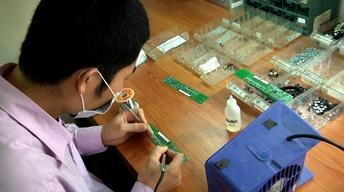 Vietnam Neonatal Technology