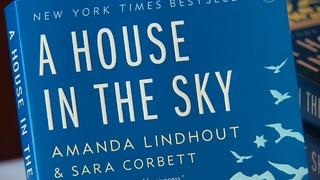 The Amanda Lindhout Story