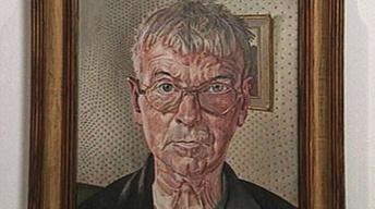 Stanley Spencer