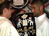 Religion & Ethics NewsWeekly | Beit Teshuvah