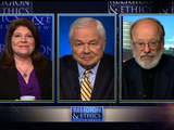 Religion & Ethics NewsWeekly | Ethics and Ebola