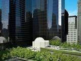 Religion & Ethics NewsWeekly | Ground Zero Church Will Rebuild