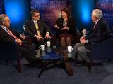Religion & Ethics NewsWeekly | Look Back 2014