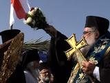 Religion & Ethics NewsWeekly | Orthodox Epiphany