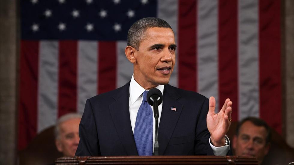 January 28, 2011 image
