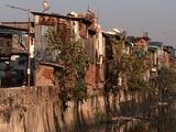 Religion & Ethics NewsWeekly | India's Slum Dwellers