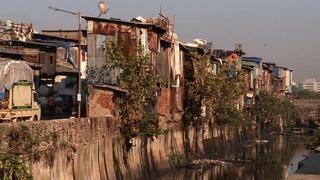 India's Slum Dwellers