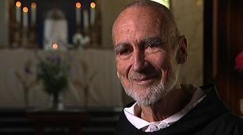 Brother David Steindl-Rast Interview