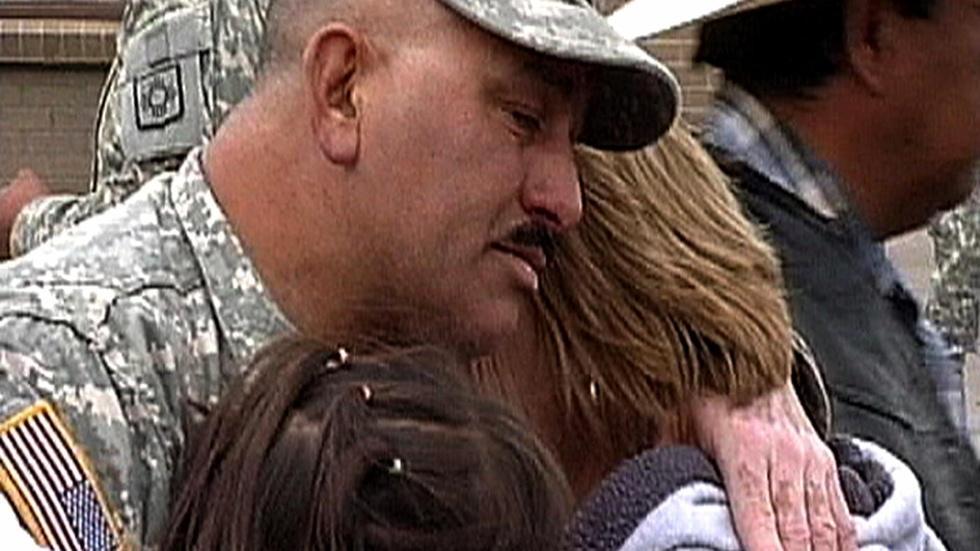 September 9, 2011 image