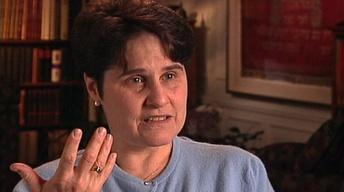 Debbie Friedman, 1951-2011