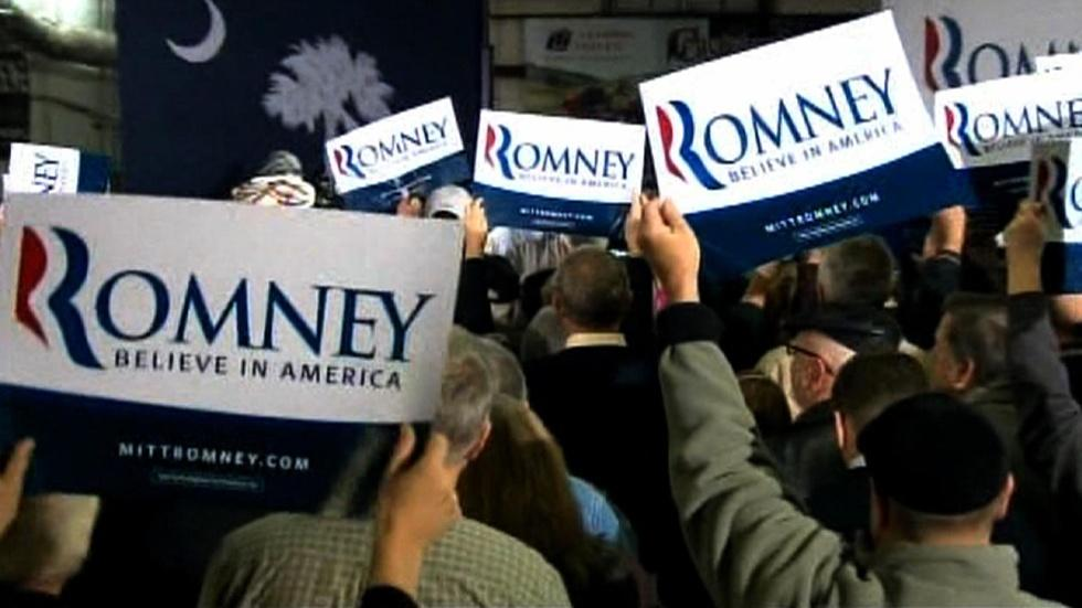 January 13, 2012 image