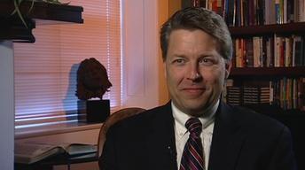 Professor John Witvliet Extended Interview