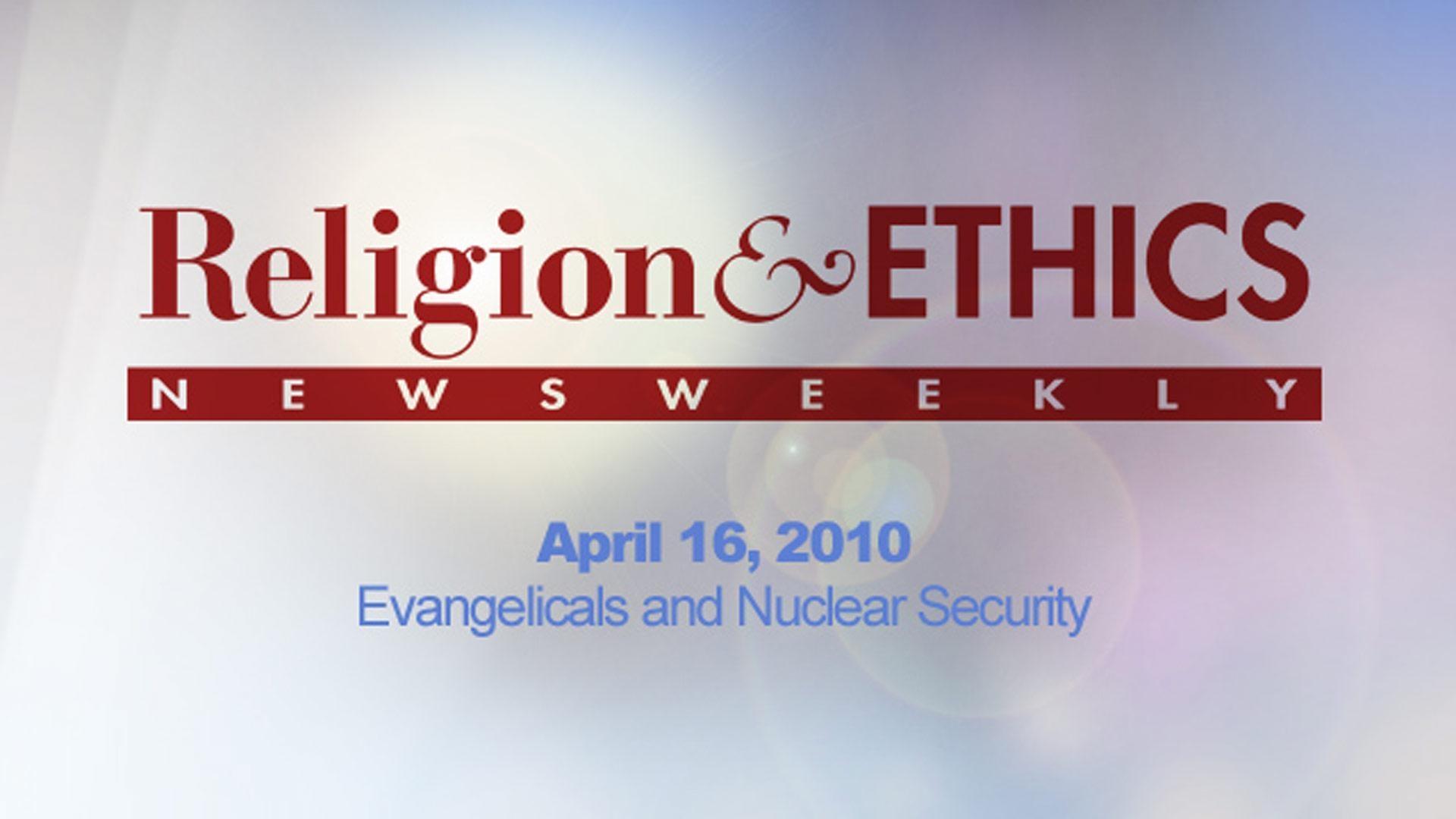 April 16, 2010 image