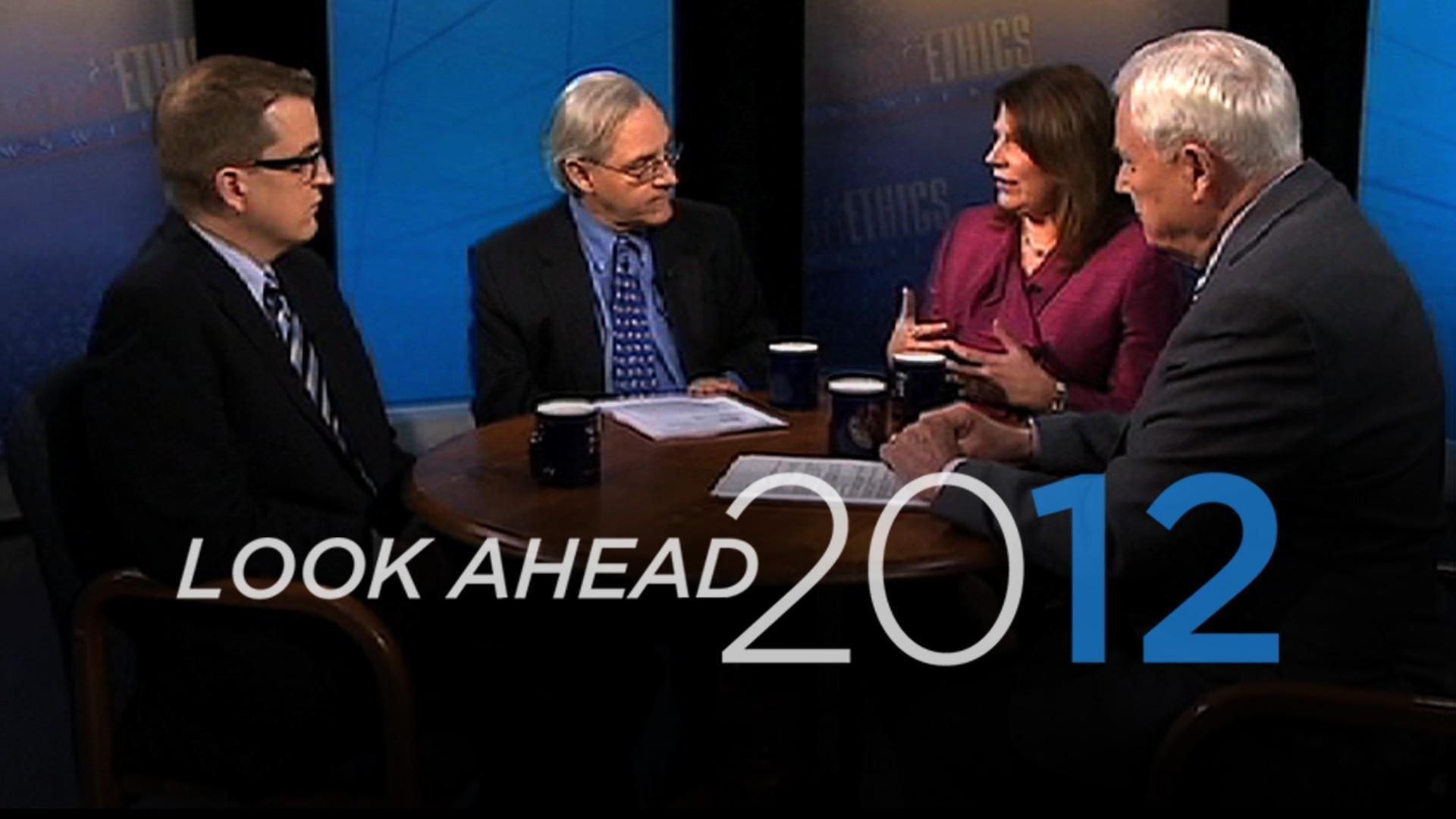 December 30, 2011 image