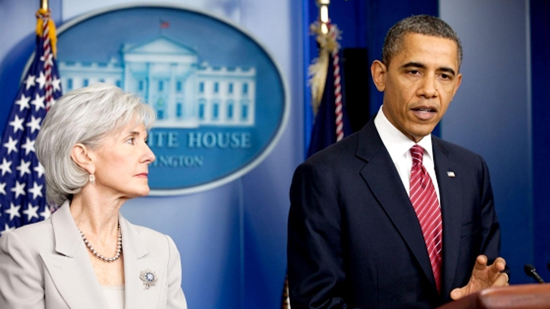 February 10, 2012 image