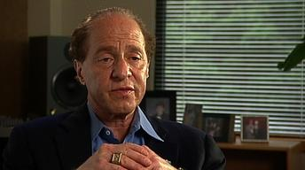 Ray Kurzweil Extended Interview