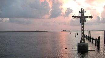 July 23, 2010 image