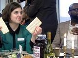Religion & Ethics NewsWeekly | Black-Jewish Unity Seder