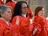 Religion & Ethics NewsWeekly | Deaf Church