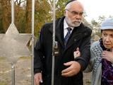 Religion & Ethics NewsWeekly | A Holocaust Survivor Returns to Poland