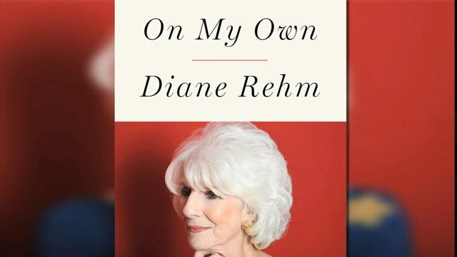Diane Rehm on Assisted Suicide