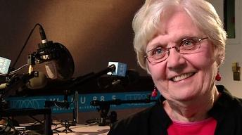 Sister Maureen Fiedler Extended Interview