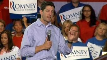 Catholics and Paul Ryan