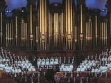 Religion & Ethics NewsWeekly | The Mormon Church