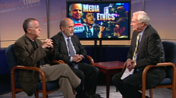 2008 Campaign: Privacy and Media Ethics