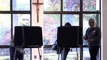 Election 2012: Religion and the Results