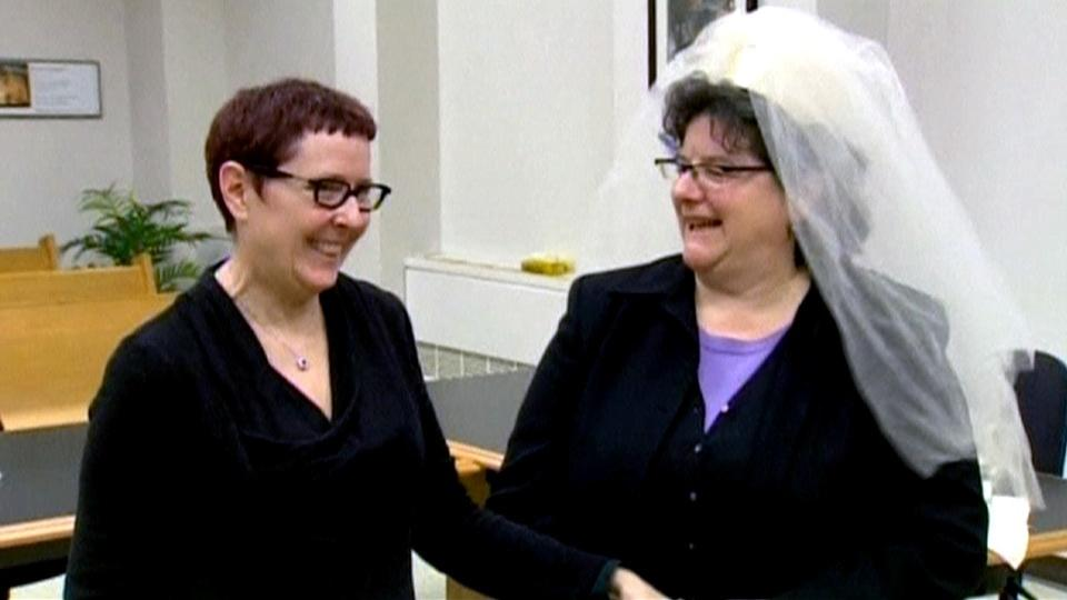 gay marriages and ethical egoism Little progress has been made on debates about marriage equality in australia - even though a majority of the population is in favour of it how might ethical frameworks help us better understand the issues.