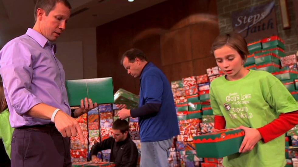 December 14, 2012 image