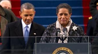 January 25, 2013 image
