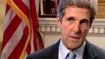 John Kerry on Faith