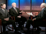 Religion & Ethics NewsWeekly | Religious Views on War with Iraq