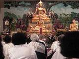 Religion & Ethics NewsWeekly | Return to Highway to Heaven