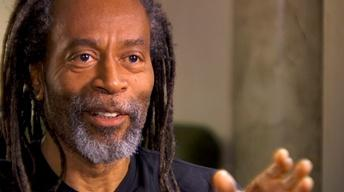 Bobby McFerrin Extended Interview