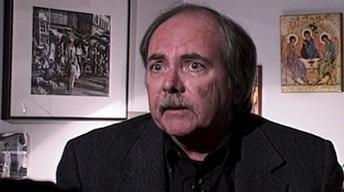 Gerard Straub